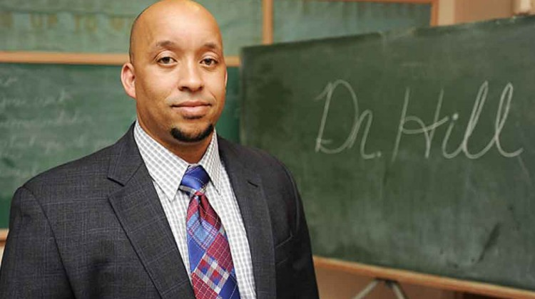 White-school-principal-wins-racial-discrimination-case-