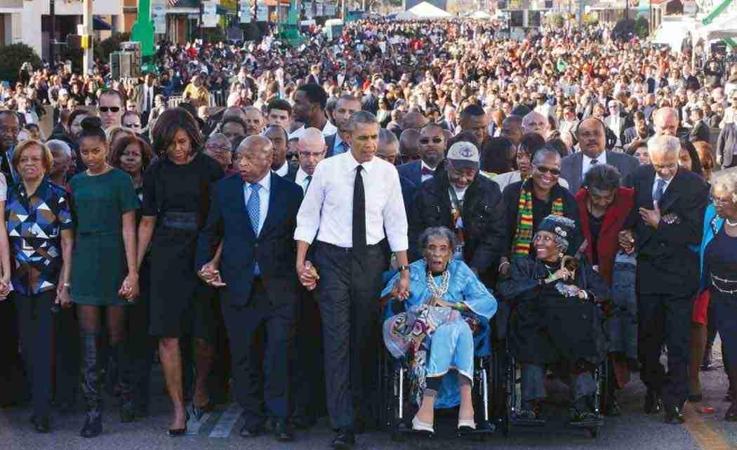 Women-made-civil-rights-movement-happen