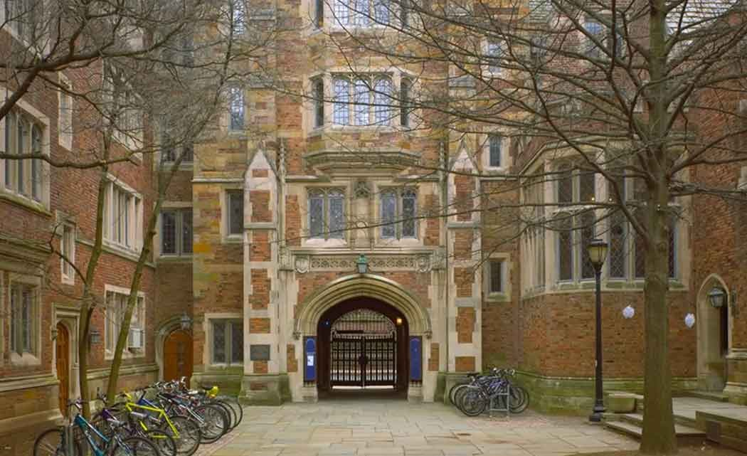 Yale-urges-discussion-on-renaming-college-honoring-racist
