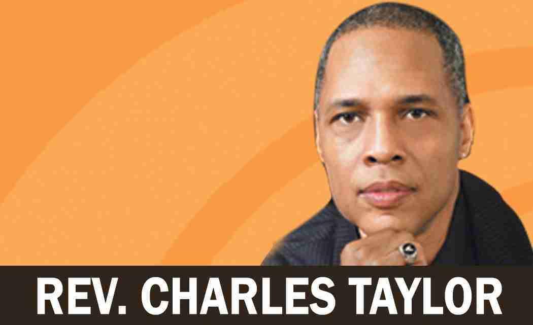 charles-taylor