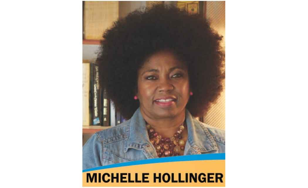 michelle-holinger