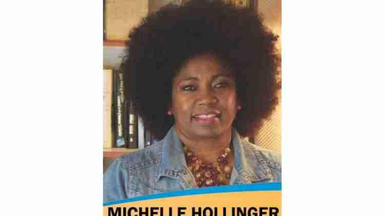 michelle-holinger