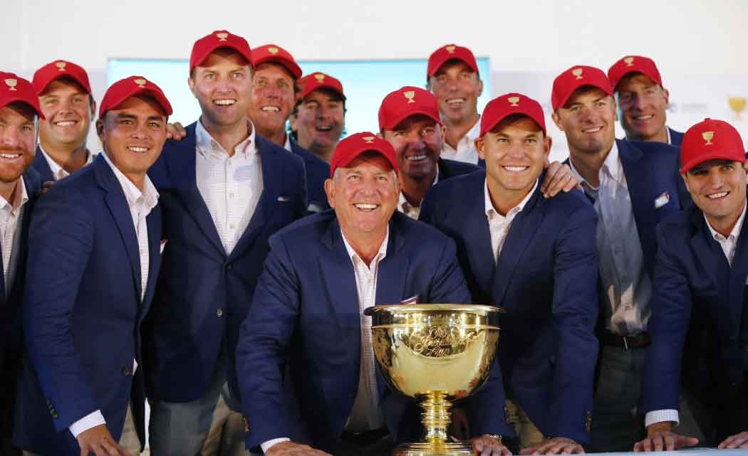 A-special-moment-for-Jay-and-Bill-Haas-at-Presidents-Cup-