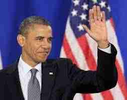 Barack Obama 155