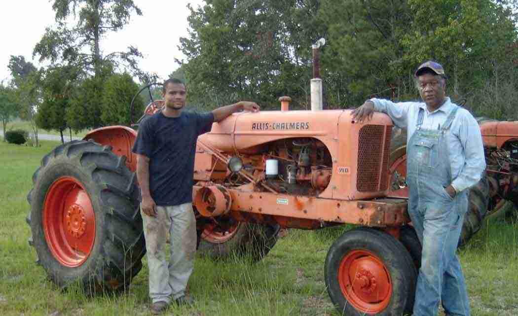 Black-Farmers'-Lives-Matter