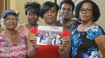 Black-women-booted-from-Napa-Valley-wine-train-file-lawsuit