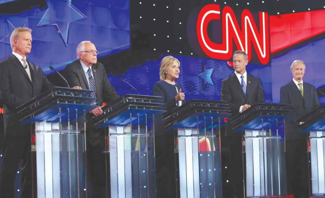 Candidates-acknowledge-'Black-Lives-Matter'