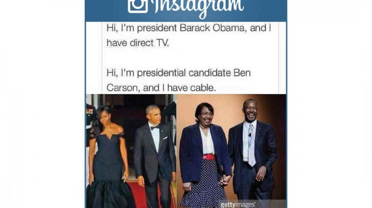 Candy-Carson-appearance