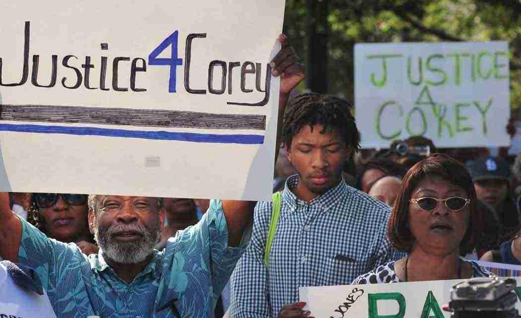 Corey-Jones-RALLY-3