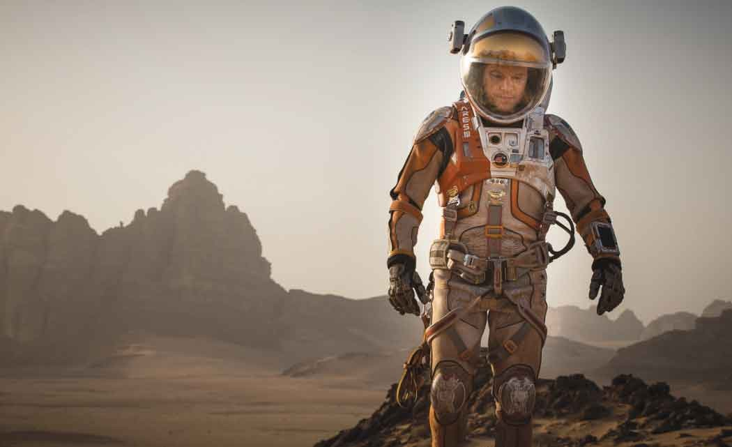 Damon's-ignorance-about-diversity--not-reflected-in-'The-Martian'