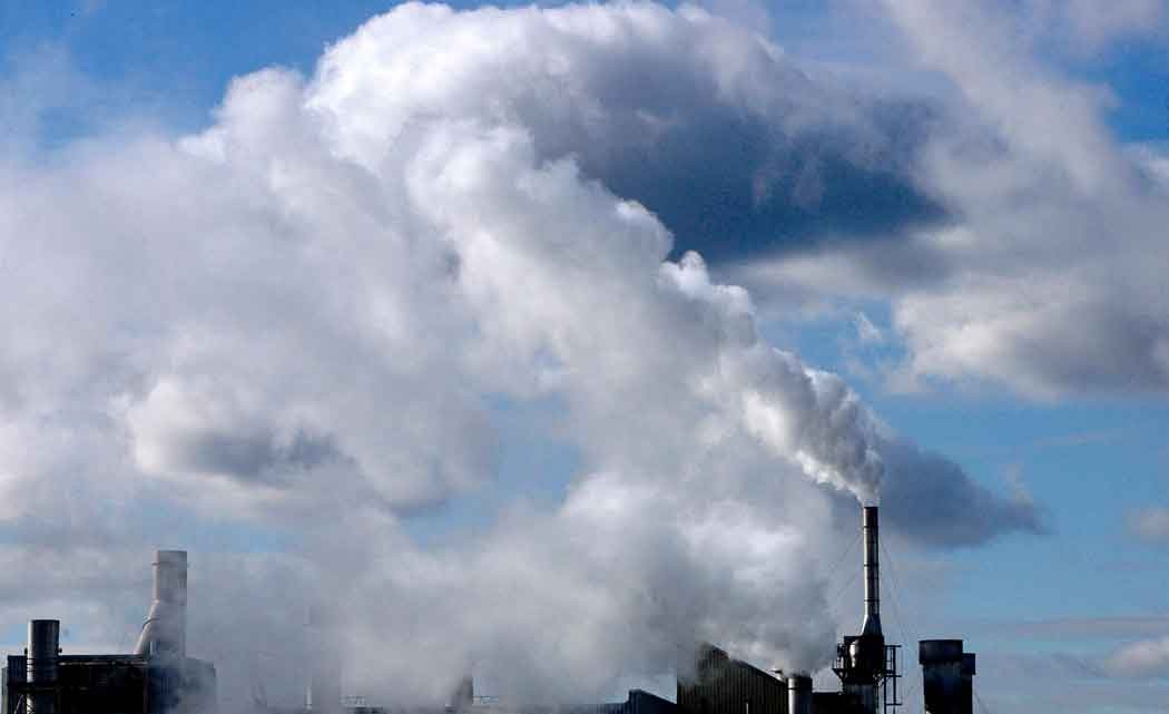 EPA-tightening-limits-on-ozone