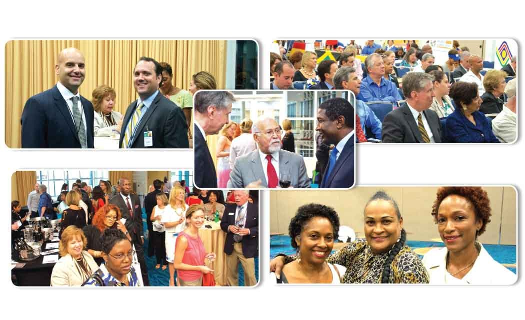 FITCE-brings-spotlight-to-South-Florida-entrepreneurs