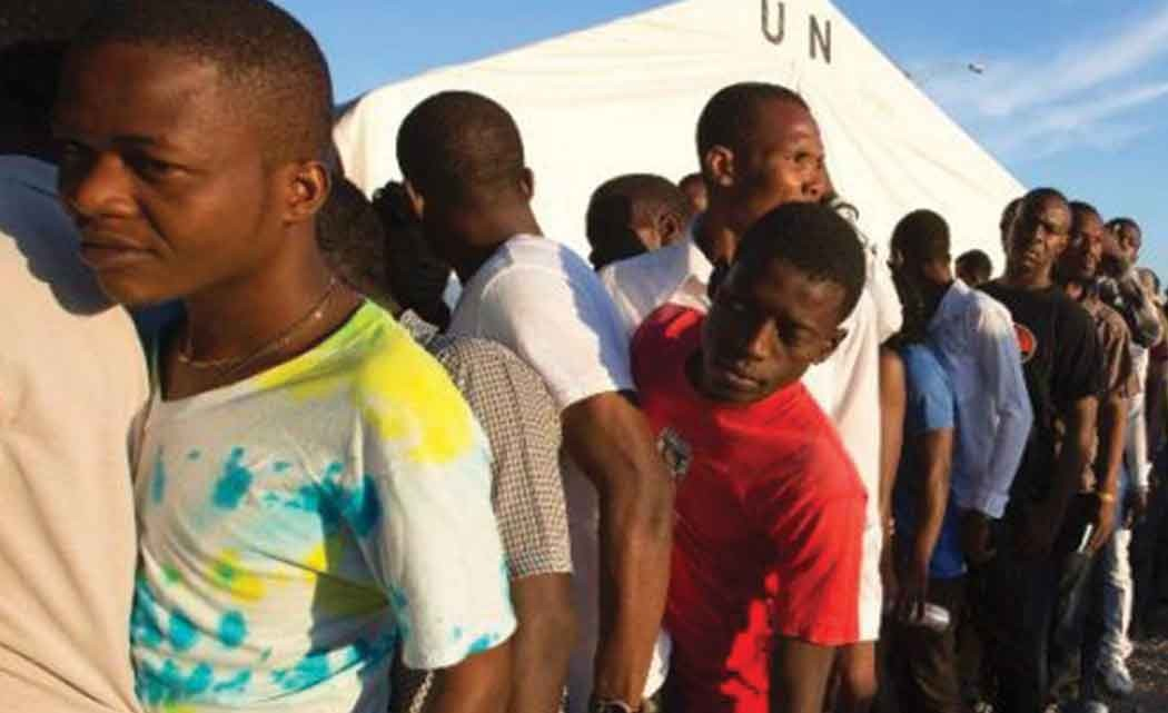 Haiti-faces-long-wait-for-results
