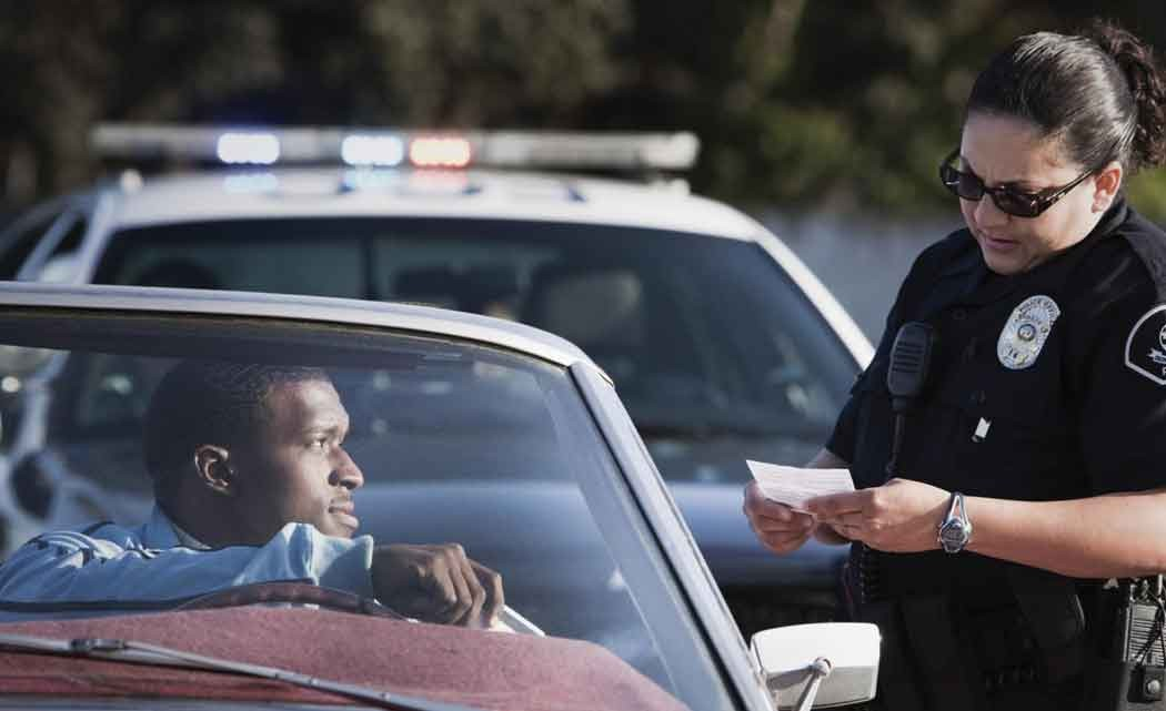 NAVIGATING-ENCOUNTERS-WITH-POLICE
