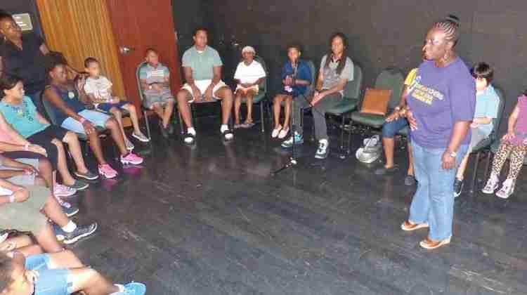 Program-teaches-children-mindfulness-techniques