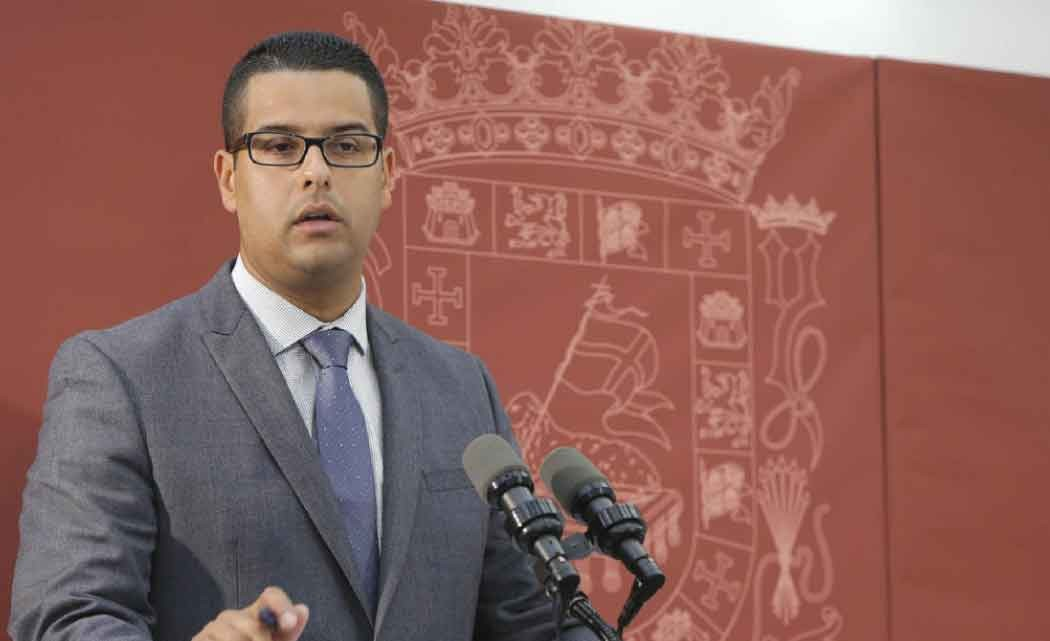 Puerto-Rico-to--restructure-Education-Department-amid-crisis