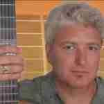 RIVERWALK-Sunday-Jazz-Brunch-MARTIN-HAND