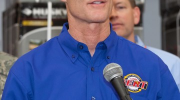 Rick Scott 4