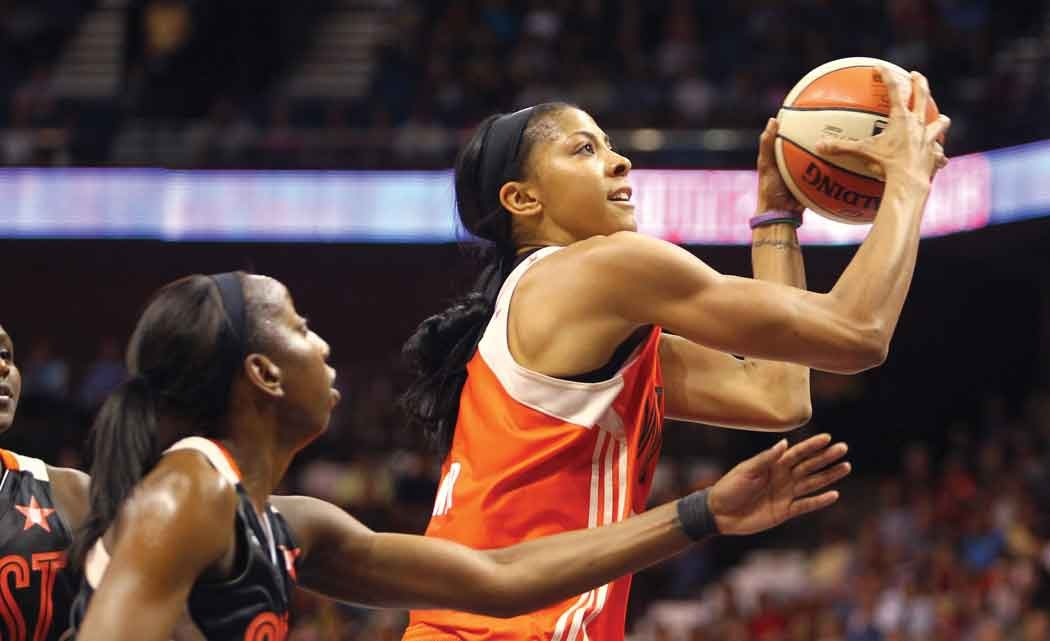 WNBA-remains-industry-leader-in-diversity-hiring