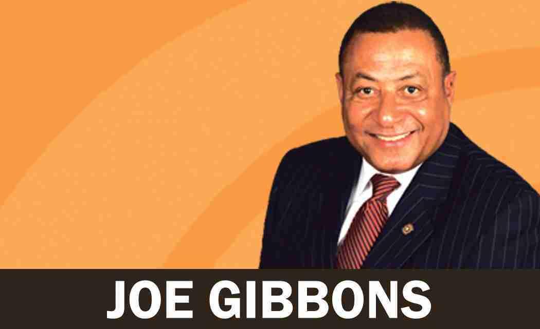 joe-gibbons