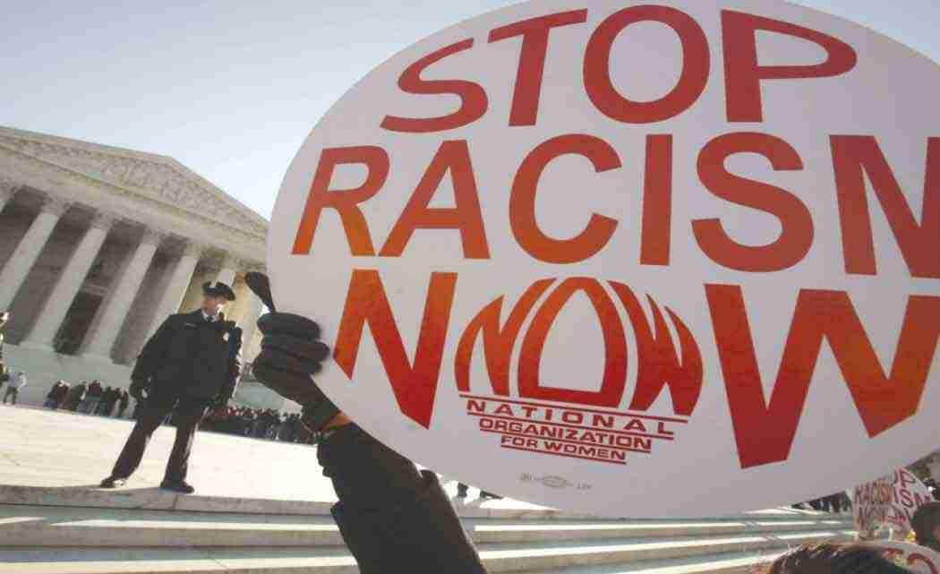 supreme-court-race-and-racism