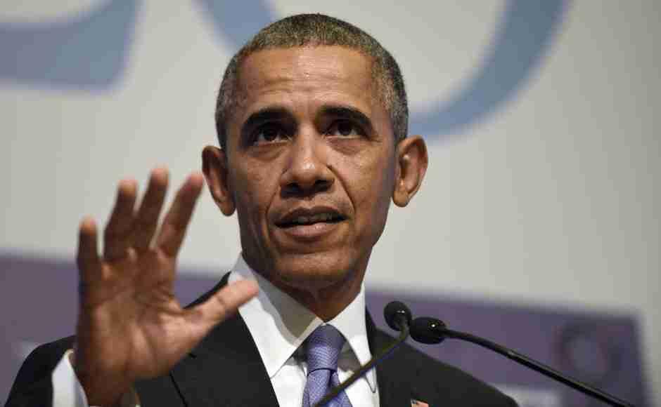 Barack Obama 156