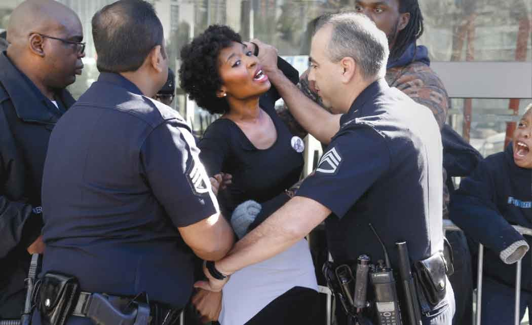Black-women-are-abused-by-police,-too