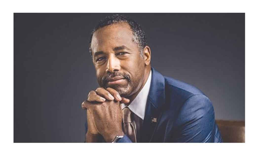 Carson-questions-claims-of-racial-bias-against-police-officers