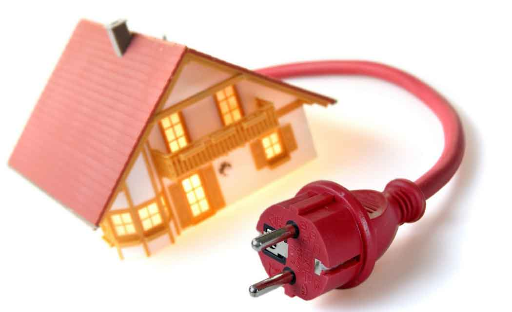 Florida's-energy-efficiency--Programs-help-pay-bills