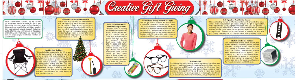 HOLIDAY-GIFT-GUIDE-2015