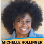 MICHELLE-HOLLINGER