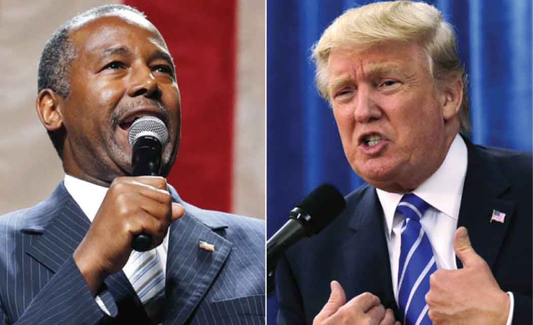 National-poll-pushes-Ben-Carson-to-#1
