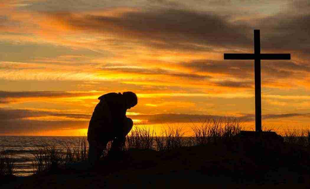 Prayful-Living-Taylor