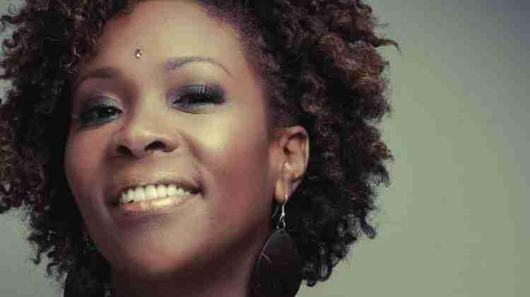 Simone-Kelly
