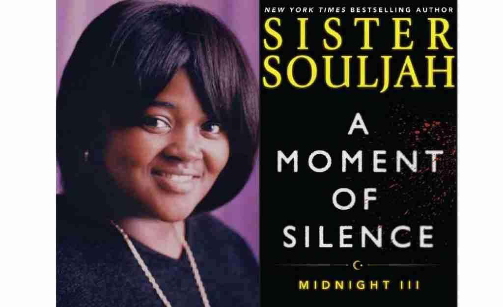 Sister-Souljah