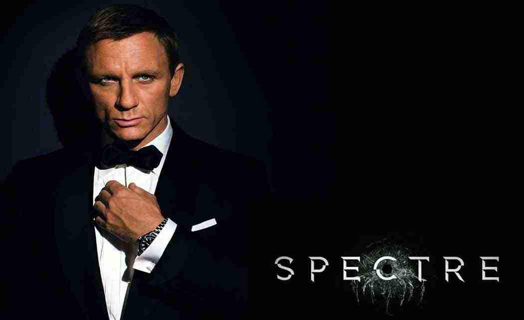 Spectre-