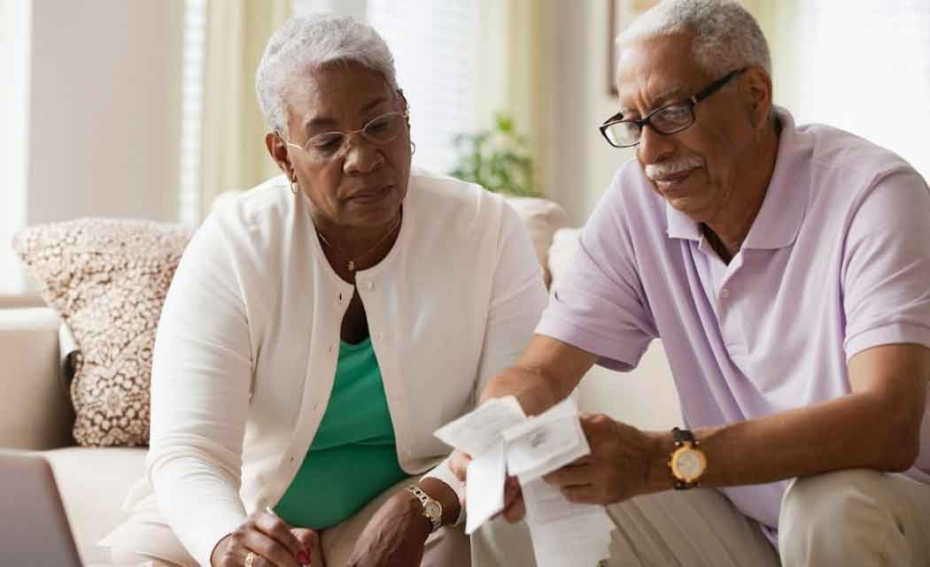 Strategies-to-maximize-your-Social-Security-benefits-now