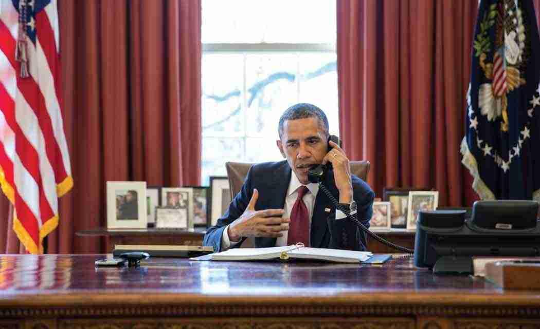 US-homicide-spike-draws-alarm-from-Obama