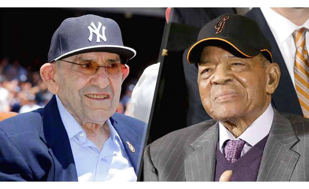 Willie-Mays,-Yogi-Berra-among-Medal-of-Freedom-honorees-