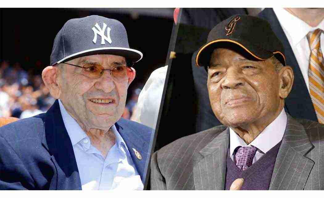 Willie-Mays,-Yogi-Berra-among-Medal-of-Freedom-honorees-