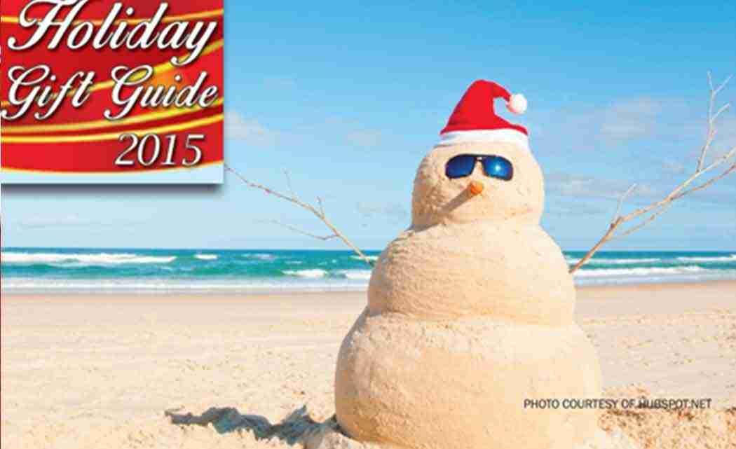 website-image-SNOWMAN