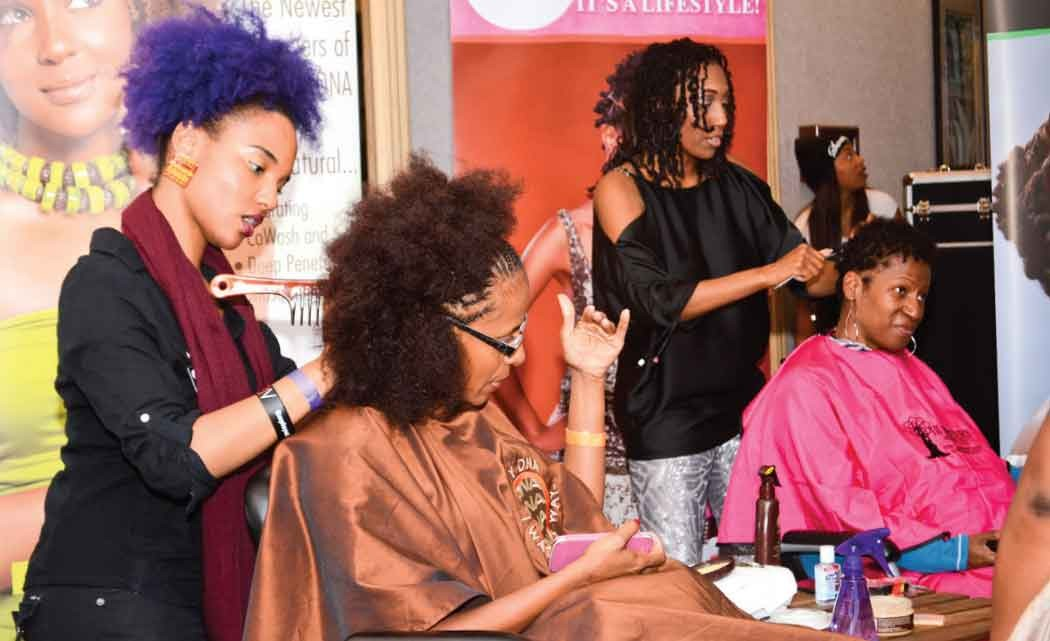 5-tips-every-'naturalista'-should-know-about-caring-for-her-hair