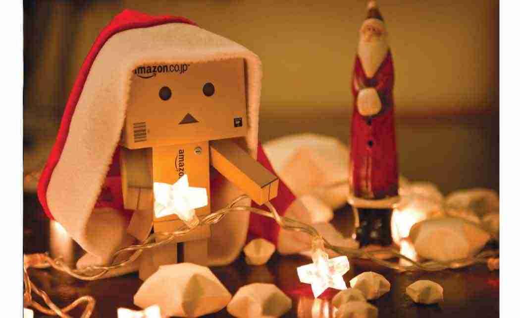 Amazon-holiday-shipping-doubled