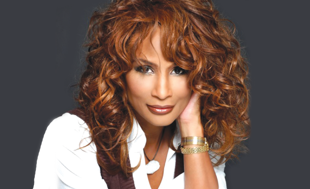 Beverly-Johnson