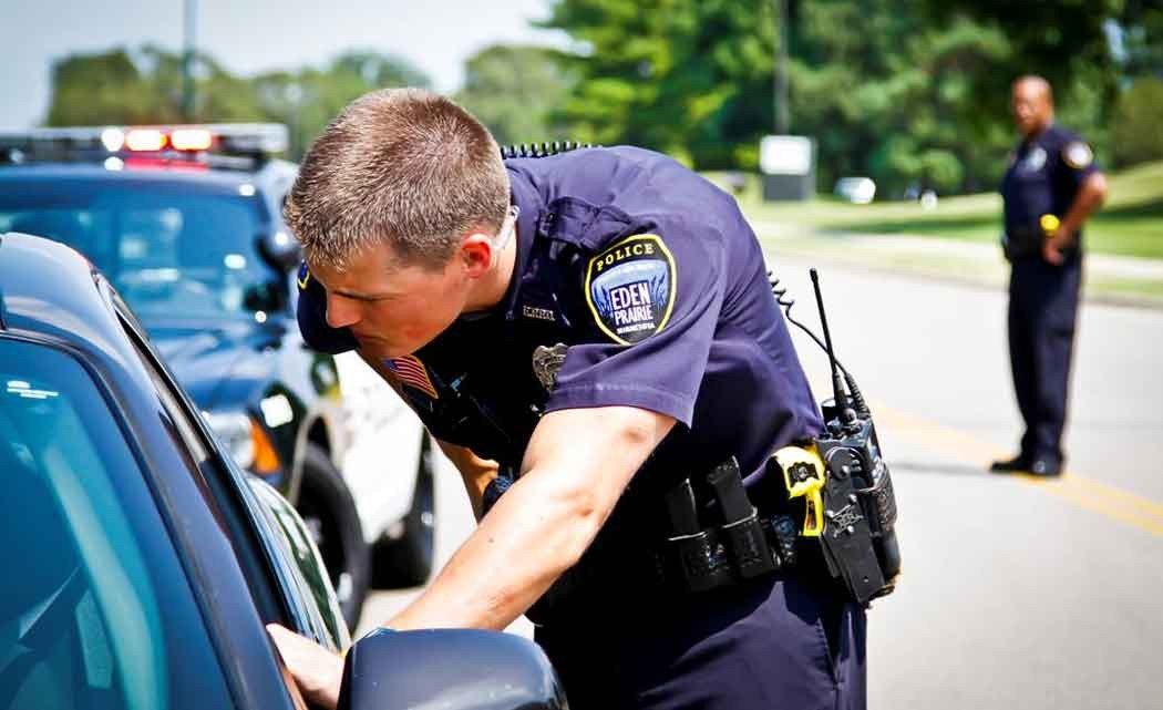 Black,-Hispanic-drivers-in-Texas-more-often-searched-by-cops