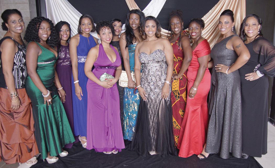Black-Women-Lawyers-