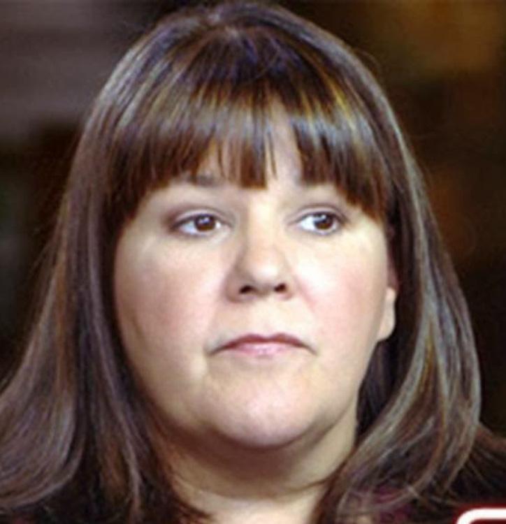 Cheryl-Eckard-Meads