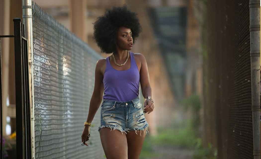 Chi-raq--borrows--unique--approach--to-curbing-violence