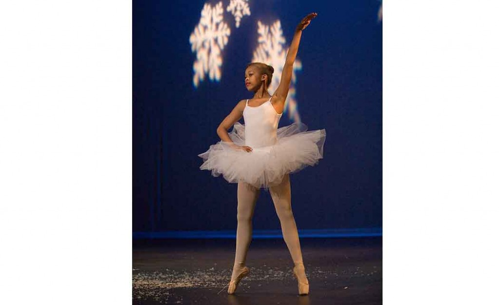Chocolate-Nutcracker,-a--holiday-show-for-families