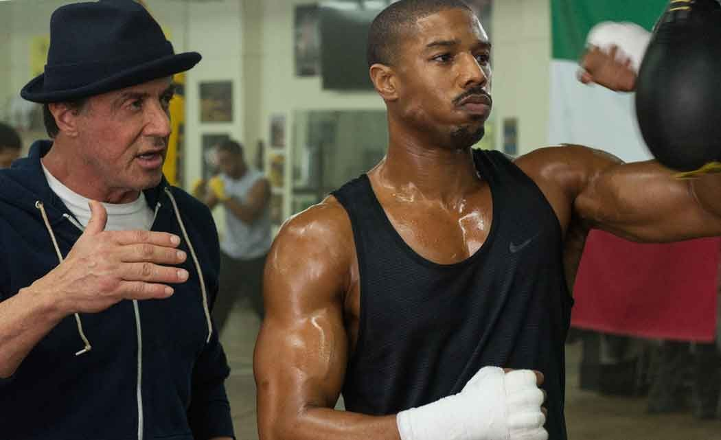 Creed-delivers-a-knock-out